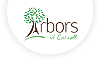 Arbors at Carroll